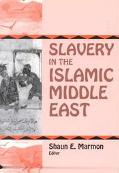 Slavery in Middle East