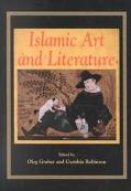 Islamic Art and Literature