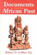 Documents from the African Past