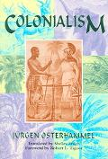 Colonialism A Theoretical Overview