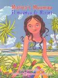 Marina's Muumuu/El Muumuu De Marina