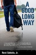 Good Long Way