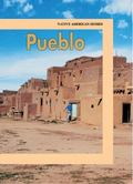 Pueblo (Native American Homes)