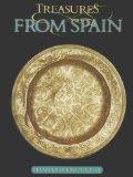Treasures from Spain