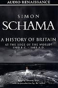 History of Britain At the Edge of the World? 3500 B.C.-1603 A.D.