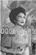 Dogeaters A Play About the Philippines (Adapted from the Novel)