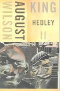 King Hedley II