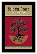 Salaam. Peace: An Anthology of Middle Eastern-American Drama