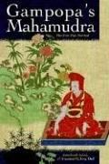 Gampopa's Mahamudra The Five-part Method