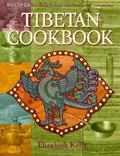Tibetan Cooking Recipes for Daily Living, Celebration, And Ceremony
