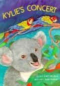 Kylie's Concert