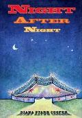 Night After Night