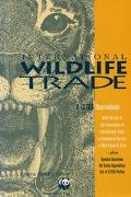 International Wildlife Trade A Cites Sourcebook