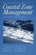 Introduction to Coastal Zone Management