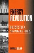 Energy Revolution Policies for a Sustainable Future