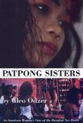 Patpong Sisters An American Woman's View of the Bangkok Sex World
