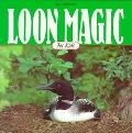 Loon Magic for Kids