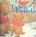 Secret of the First One Up