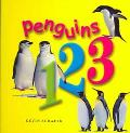 Penguins 123