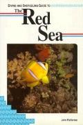 Diving & Snorkeling The Red Sea (Lonely Planet Pisces Diving & Snorkeling Guides Series)