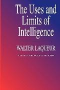 Uses and Limits of Intelligence