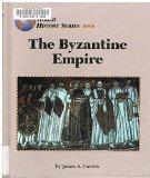 The Byzantine Empire (World History Series)