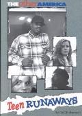 The Other America - Teen Runaways