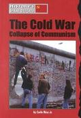 Cold War Collapse of Communism