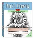 Pencil Drawing Learn to draw 12 Classic Subjects, step by step