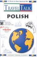Traveltalk Polish