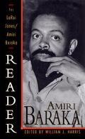 Leroi Jones/Amiri Baraka Reader