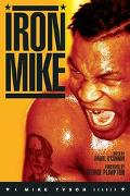 Iron Mike A Mike Tyson Reader