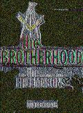 Brotherhood Inside the Secret World of the Freemasons