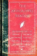 Apocalypse Reader