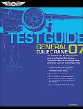 General Test Guide 2007 The