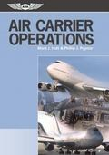 Air Carrier Operations #asa-air-carrier