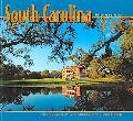 South Carolina Impressions