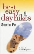 Best Easy Day Hikes, Santa Fe
