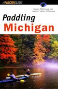 Paddling Michigan