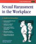 Sexual Harassment in the Workplace A Guide to Prevention