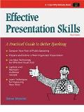 Effective Presentation Skills A Practical Guide for Better Speaking