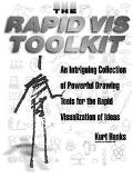 Rapid Vis Toolkit An Intriguing Collection of Powerful Drawing Tools for the Rapid Visualiza...