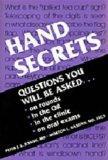Hand Secrets