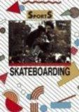 Skateboarding (Action Sports (Capstone))