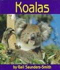 Koalas (Animals: Life Cycles)