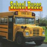 School Buses (Transportation (Capstone))