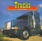 Trucks (Transportation (Capstone))