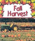 Fall Harvest, Vol. 3