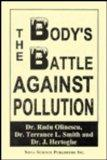 The Body's Battle Against Pollution