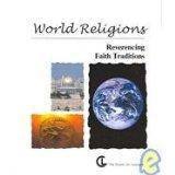 World Religions Reverencing Faith Traditions